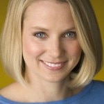 marissa_mayer_google_590
