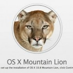 mountainlion390