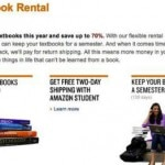 textbookrental390