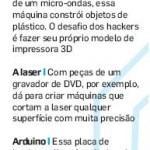 hackerspacepeca1
