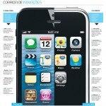 iphone-info2000