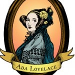 ada_lovelace_rep_390