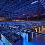 google_datacenter_Connie Zhou_390