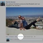promotedposts_facebook_div_480