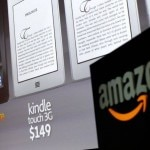 size_590_tablets-da-kindle-amazon