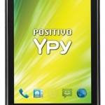 ypy_smartphone
