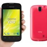 ypy_smartphones_390_div