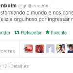 guilherme_twitter