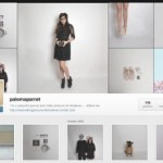 instagram_perfil_div_390