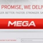 mega_rep_390