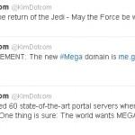 mega_twitter_dotcom_590_rep