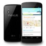 nexus4_div_390
