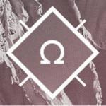 omega_390