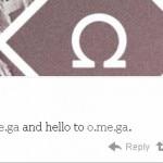 omega_tweet