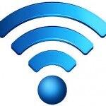 wifi390