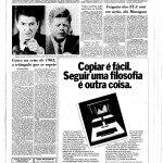31-7-1983