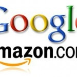 googleamazon390