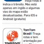 maps_pecinha
