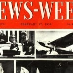 newsweekprimeira390