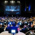 orquestra_tablets_390
