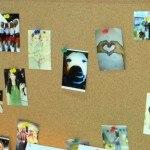 lg-photopocket1