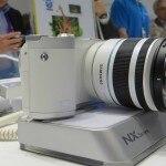 samsung-nx300 (1)