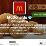 McDonalds-BurgerKing-on-Twitter1_390