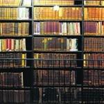 biblioteca390