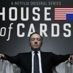 houseofcards390