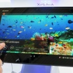 sony-xperia-tablet-z_maior