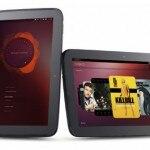ubuntu_tablets_390