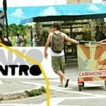 baixocentro2013-390