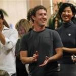 facebook-zuckerberg-palmas_robert-galbraith-reuters