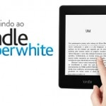 kindle-paperwhite390