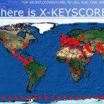 keyscore_390