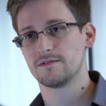 report-edward-snowden_390