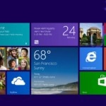 windows81homescreen2