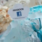Facebook-Ice-Cream390