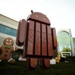 androidkitkat390