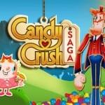 candycrush390