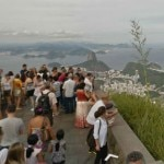 corcovadostreetview1