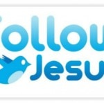 follow-jesus390