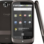 google-nexus-one600