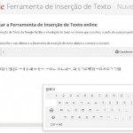 transliterate590