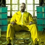 Breaking-Bad390