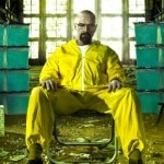 Breaking-Bad590
