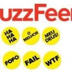 buzzfeedbrasil