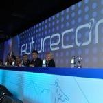 futurecom390