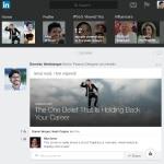 iPad-App-Homepage450