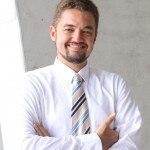 Bernardo Guzman-Blanco cropped